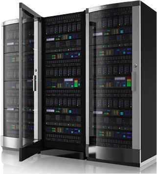 Web Hosting Companies in Delhi