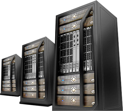 Web Hosting Hyderabad